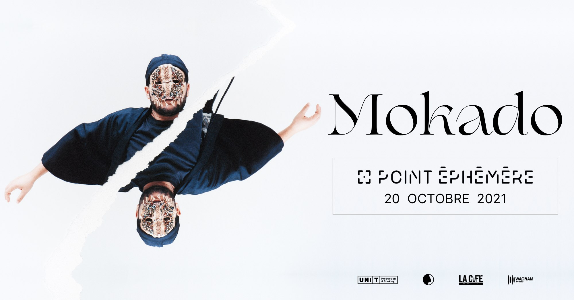 Mokado
