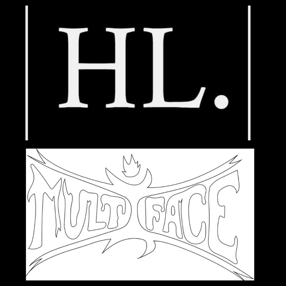 Headless + Multiface au Gazoline