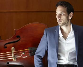 Pierre Marcus Quartet