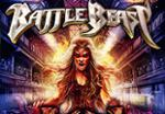 BATTLE BEAST + MAJESTY