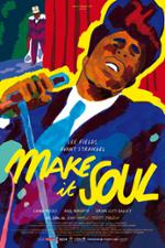 Exposition Make it soul