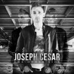 Joseph César en concert + DJ Cengiz Han