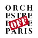 OFF des Musiciens de l'Orchestre de Paris