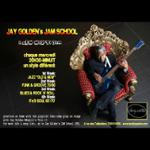 Jay Golden's Jam School