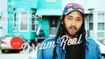 DREAM REAL PRESENTE : JOEY ANDERSON (3h DJ Set), NATHAN MELJA