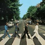 Les Beatles / Du succès planétaire à Abbey Road : les Beatles et le studio d'enregistrement (2)