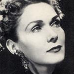 Divas et héroïnes / Elisabeth Schwarzkopf