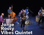 Jorge Rossy Vibes Quintet
