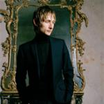 The Divine Comedy / Rétrospective / Venus, Cupid, Folly & Time - Absent Friends, Victory for the Comic Muse - CONCERT REPROGRAMMÉ LE 16 SEPTEMBRE 2021