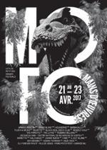Festival MOFO 2017