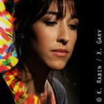 Jazz Brunch avec Aurélie Taguet trio