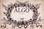 ALGO en showcase à La Passerelle.2