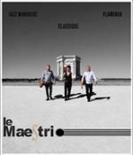 JAZZ BRUNCH : LE MAESTRIO