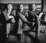 Jazz Organ Trio
