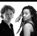 Julien Lallier & Charlotte Wassy Duo
