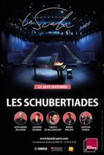 Les Schubertiades