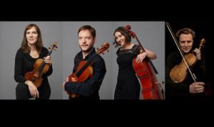 Atmusica « Amériques » + Unbroken Trio IXI / Jan Bang / Edward Perraud