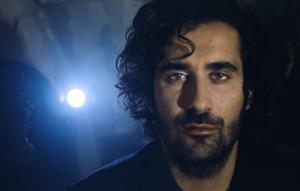Matteo PASTORINO Quartet invite Federico CASAGRANDE