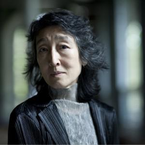 Mitsuko Uchida / Schubert