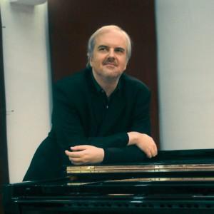 Daphnis / Orchestre National du Capitole de Toulouse - Tugan Sokhiev - Nicholas Angelich