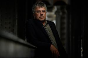 Franck AMSALLEM Quartet