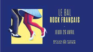 Le Bal Rock Français