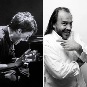 Baptiste TROTIGNON Trio featuring Greg HUTCHINSON & Matt PENMAN