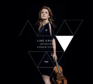 Line KRUSE Quintet invite Hervé SAMB