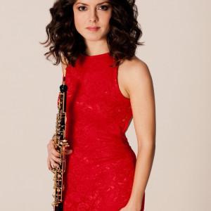Rising Stars / Cristina Gómez-Godoy - Mario Häring - Poulenc, Debussy, Bray, Deslandres, Saint-Saëns