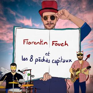 Fouch