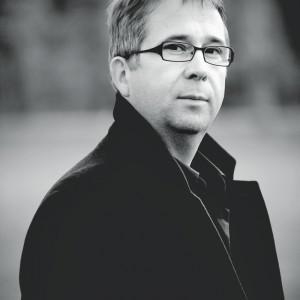 Pelléas / Orchestre du CNSMDP - Bertrand de Billy - Debussy, Schönberg, Fauré
