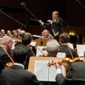 World Doctors Orchestra / Stefan Willich, Delphine Haidan - Mahler
