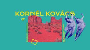 Badaboum : Kornel Kovacs