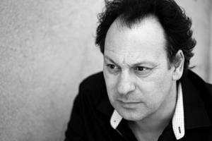 Christophe DAL SASSO Quintet + STRING Trio