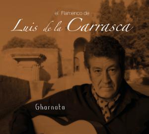 LUIS DE LA CARRASCA