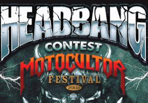 Finale Headbang Contest 2018