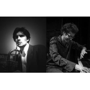 Robin MANSANTI & Dexter GOLBERG