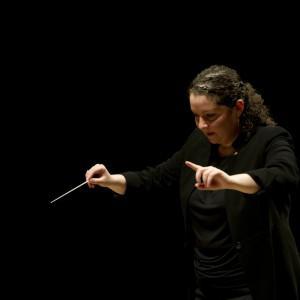 The Lodger - Hitchcock / Orchestre symphonique Divertimento - Zahia Ziouani