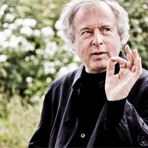 Sir András Schiff / Bach, Beethoven, Brahms, Mozart, Schumann...