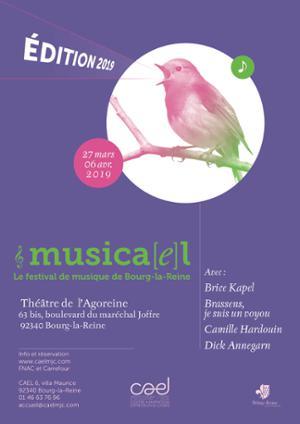 Festival Musica[e]l