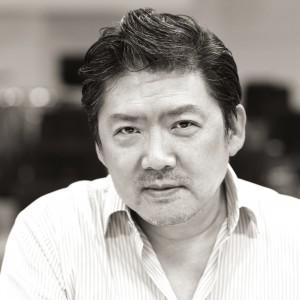 Le Mandarin  / Orchestre de Paris - Long Yu