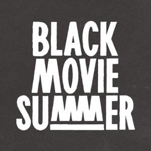 Black Movie Festival
