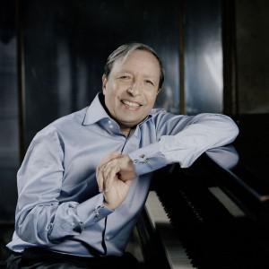 Murray Perahia / Academy of St Martin in the Fields - Beethoven