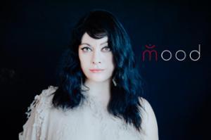 Concert : M o o d + Jeronymüs