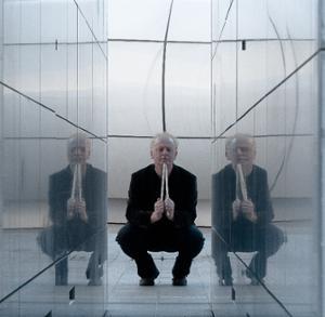 Olivier LE GOAS Quartet