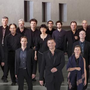 Histoire du Soldat - Stravinski / Musiciens de l'Orchestre de Paris - Solistes de l'Ensemble intercontemporain - Eric Ruf - Alban Richard