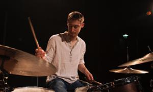 Aurel VIOLAS Trio