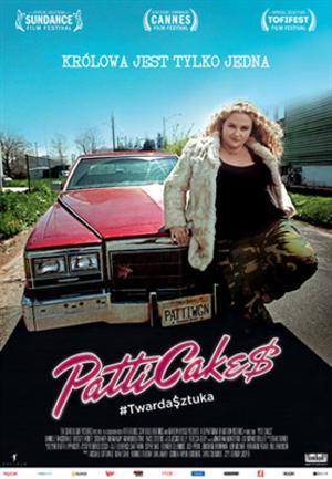CINÉ/PLAN : « PATTI CAKE$ » film réalisé par Geremy Jasper