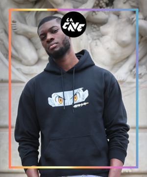 D. ACE + A2H & the playerz x La Cave Argenteuil