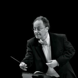 La Damnation de Faust - Berlioz / Orchestre national de France - Emmanuel Krivine